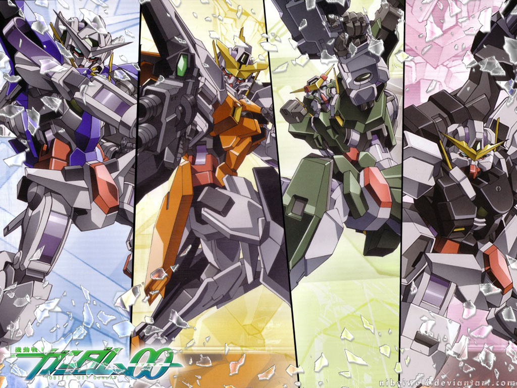 http://cronicasnocturnas.files.wordpress.com/2011/03/gundam_00___wallpaper.jpg