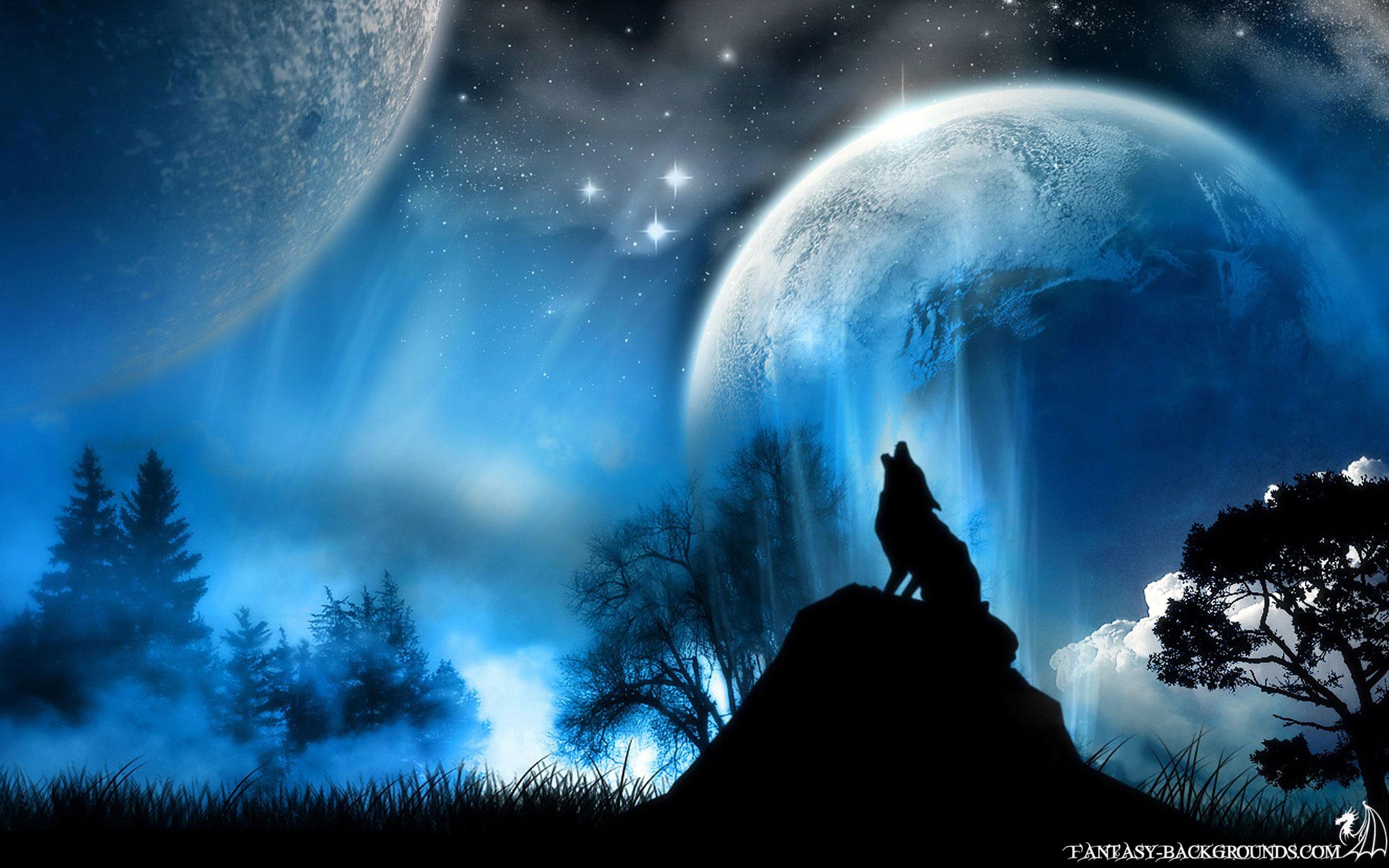 Capítulo Ocho: Lobos y Recuerdos